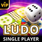 Ludo Offline - Single Player Board Game APK