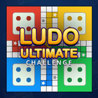Ludo Ultimate Challenge - Online King of Ludo Game