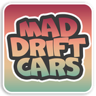 Mad Drift Cars