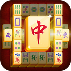 Mahjong Solitaire - Oriental Journey APK