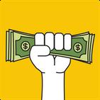 Make Money – Free Cash App APK