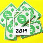 Make Money - Free Cash Rewards APK