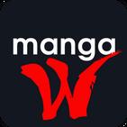 Manga Woo - Best Manga Reader online, offline