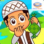Marbel Petualangan Puasa - Seri Spesial Ramadhan