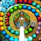 Marble Shooter 3D