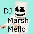 Marshmello Songs Music Alone