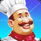 Matching Madness: Food Match 3 Games APK