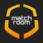 Matchroom Esports