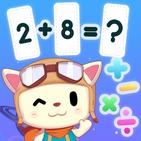 Math Learner