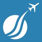 MaxMilhas: Passagens Aéreas Econômicas Para Viajar