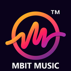 MBit Music™ : Particle.ly Video Status Maker