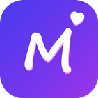 Melo – Sweet Meet,Dating&Match,Chat