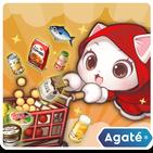 Meong Mart - Cat Adventure