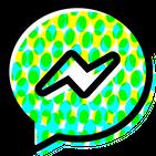 Messenger Kids – Safer Messaging and Video Chat APK