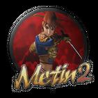 Metin2 Mmorpg Game