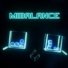 MIBALANCE