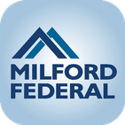 Milford Federal Savings Mobile
