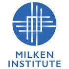 Milken Institute Events