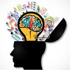 Mind Reader IQ