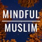 Mindful Muslim