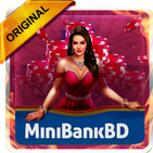 MiniBankBD
