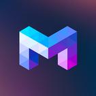 Minsar Studio - 3D Made Easy