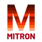 Mitron (मित्रों)