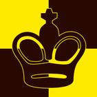 Chess Problems, tactics, puzzles APK