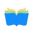 MoboReader - Novels and Fiction Stories