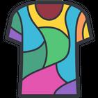 Mockos - Mockup Clothes Design Editor