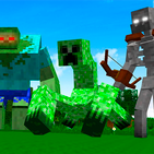 Mod Mutant Creatures NEW