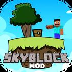 Mod SkyBlock