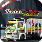 MOD Truck Cabe