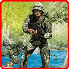 Modern Warfare action: Offline Critical games