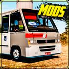 Mods for Proton Bus Simulator/Road