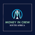 Money In Crew  South Africa App