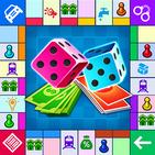 Monopoly Bingo the money