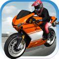 Motor Bike Racing Sports