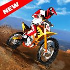 Motorcross Stunts APK