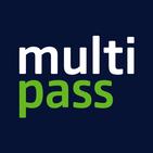 MultiPassme