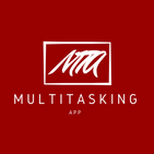 Multitasking App