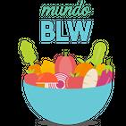 Mundo BLW