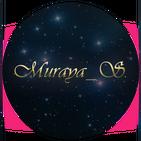 Muraya S