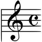 Music Sight Reading II