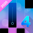 Music Tiles 4 - Piano Game