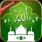 Muslim Athan : Quran, Prayer Times & Qibla