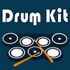 My Drum Kit