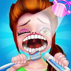 My Little Dentist Madness