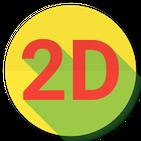 Myanmar 2D 3D