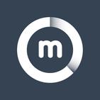 MyFast - Intermittent Fasting Tracker Schedule App